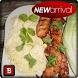 Recipes Vietnamese by BimoKING