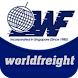 World Freight SG by Streetdirectory Pte Ltd