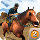 Horse Racing Champion 2 by HorseRacing Games