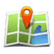 LocationNearby by Sundeep S