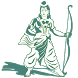 Happy Ram Navami Wishes by Thumbs Geek