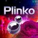 Plinko™ by SIMPLEGAME