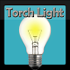led torch light by abbad