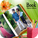Book Photo Editor by Getway information tech