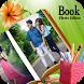 Book Photo Editor