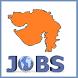 GJ Jobs by Sandip Ram Pawar