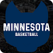 Minnesota Basketball News: Timberwolves by Naapps Sports - Basketball