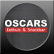 Eethuis & Snackbar Oscars by Foodticket BV