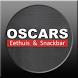 Eethuis & Snackbar Oscars by Foodticket BV