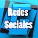 TheGrefg APP   Redes Sociales by VidEnergy, S.L.