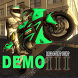 Race Stunt Fight 3 Demo by Adrenaline Crew