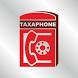TaxaPhone