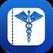 Drug Information by Akshar Clearing Agency