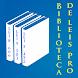 Biblioteca de Leis Pro by Carlos Alberto Pinto