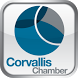 Corvallis Chamber of Commerce by ChamberMe!
