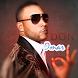 Don Omar - Te Quiero Pa Mi by LetrasDeMusicas