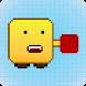 Smashy Box by 10 Bit Games