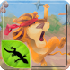 Revenge Cecil The Lion - Free by Uia Games
