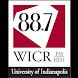 WICR - The Diamond by WideOrbit, Inc.