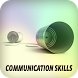 Communication Skills by Flower Apps