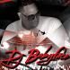 Dj Babyface by Durisimo App Store