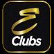 Escapade Clubs by Vizion Appz