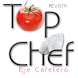 Revista Top Chef by Banco de Ideas