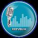 Lagu Republik - Aku Takut & Lirik by Blovicco