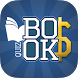 Books Quiz by Books Quiz