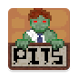 Zombie Pits