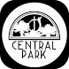 Iglesia de Dios Central Park by ChurchLink, LLC