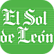El Sol de León by SeisMonitos