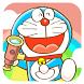 Doraemon Repair Shop by Animoca
