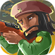 Tower Defense: Clash of WW2 by Dovemobi Games
