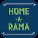 First Internet Bank Home-A-Rama