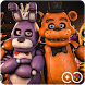 Free Game Guide For FNAF 5 by Infinity GAME