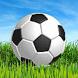 Soccer Jump by GameSpill