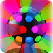 Luces de Discoteca by Pixelapp