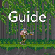 Guide for Contra:Free