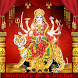 Navratri DP & Status Offline by Mayur Narola