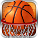 BasketBall Toss by Mobile Sports Time