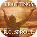 R.C. Sproul Teachings by More Apps Store