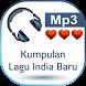 Lagu India Lengkap Populer by Xradure Studio