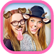 Sticker Photo Editor by MOHAMED NAJM