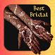 Bridal Mehndi by MKApps Inc