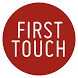 First Touch Blast by PGN Apps
