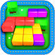 2020 Puzzle - 1010 Blocks by SOFTGAMES Apps