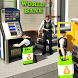 ATM Cash-in-Transit Security Van Simulator 2018 by Imagine Games Studios