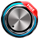 Volume enhancer booster Free by Tools Zoom