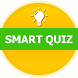 My Smart Quiz by Tidda Games